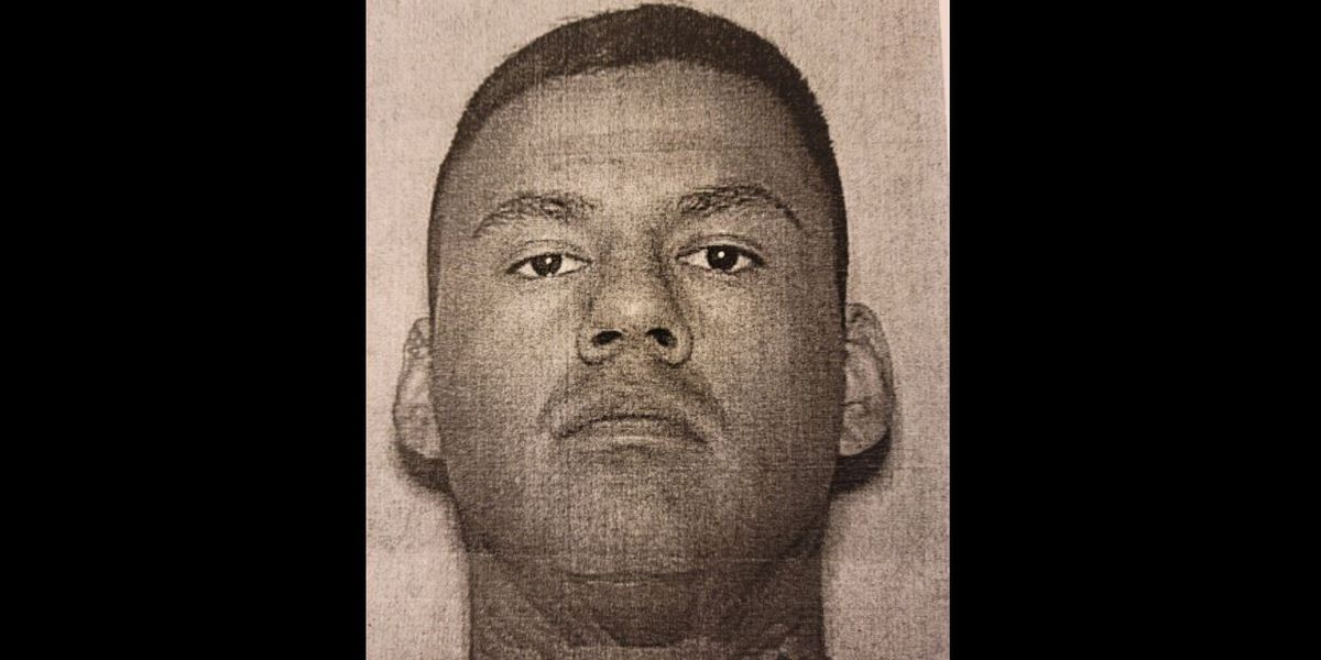 Denver City police searching for armed, dangerous suspect after Thursday afternoon shooting