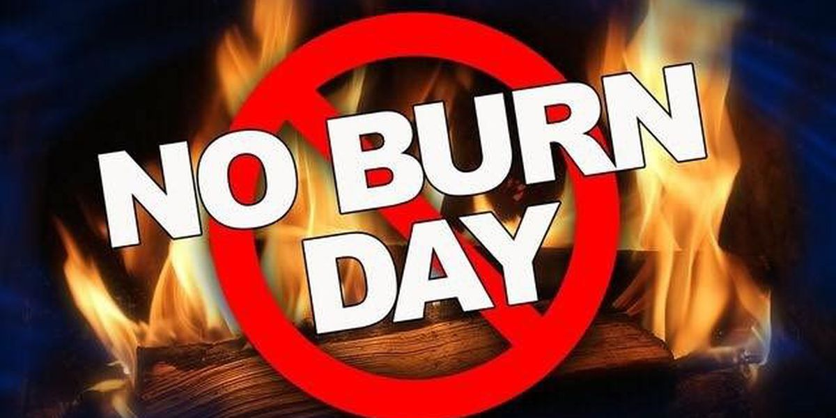 No Burn Days in Lubbock County as extreme fire danger continues