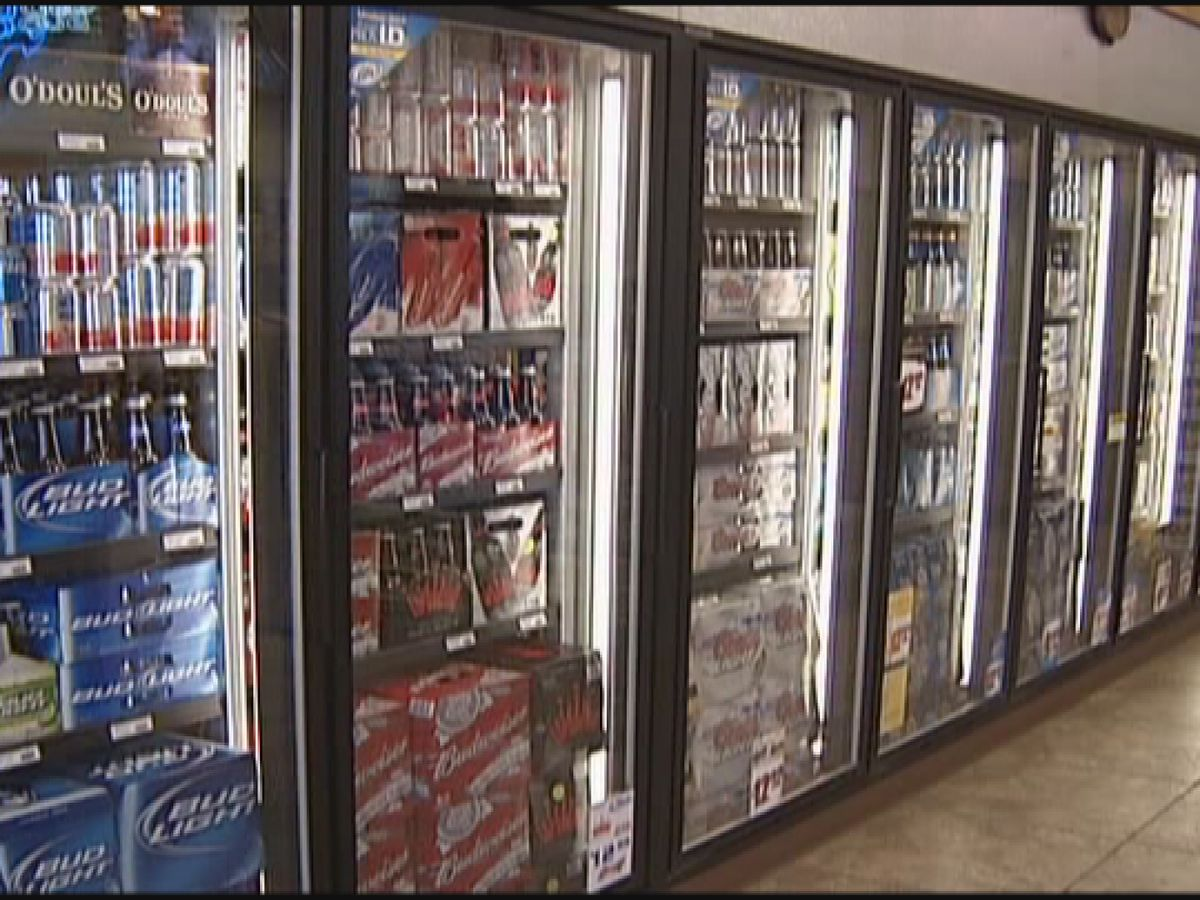 New TABC permit allows third party delivery of alcoholic beverages to Texas customers