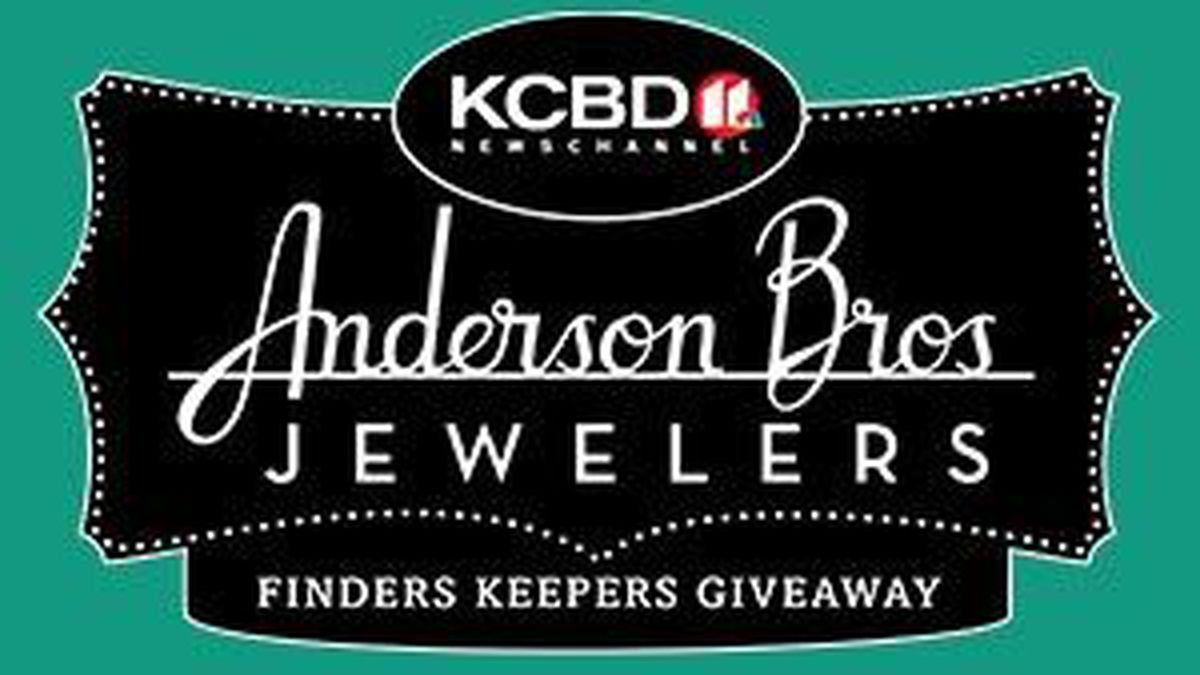Finders Keepers Official Promotion Rules