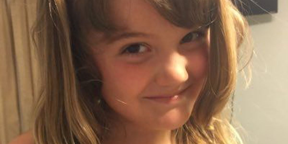 President Trump praying for Brownfield girl facing surgery