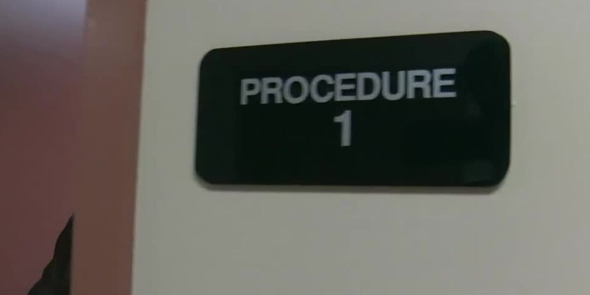 Precautions Now to Prevent a Hospital Stay Later