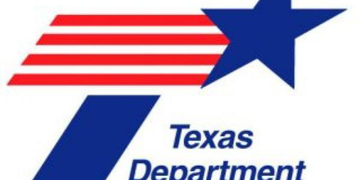 US 84 in Post closed for accident investigation Friday morning