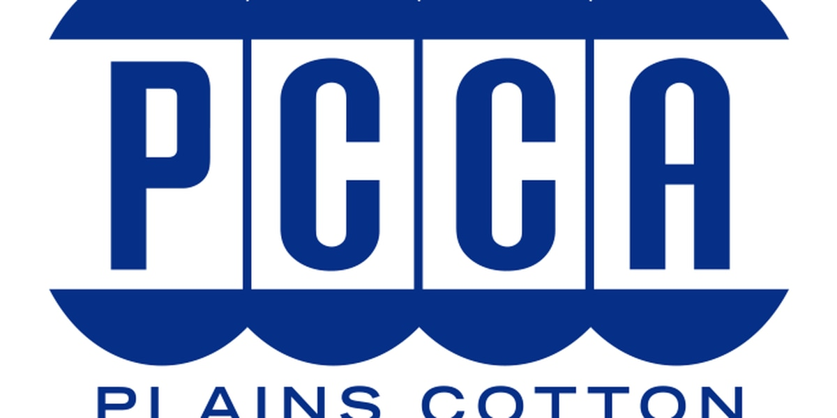 PCCA Announces Year-End Cash Distribution of $30.71 Million to its Grower-Owners