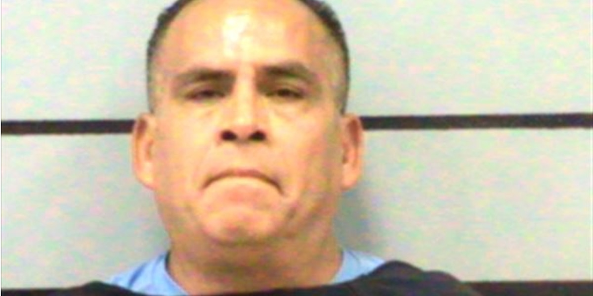 Lubbock man indicted, charged with attempted aggravated sexual assault of a disabled person