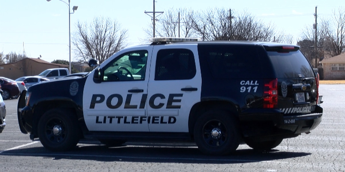 Districts investigate rumors, but say no viable threats at Littlefield, O'Donnell ISD