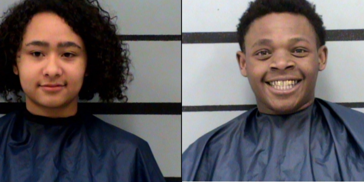 2 indicted on charges of aggravated assault after road-rage shooting
