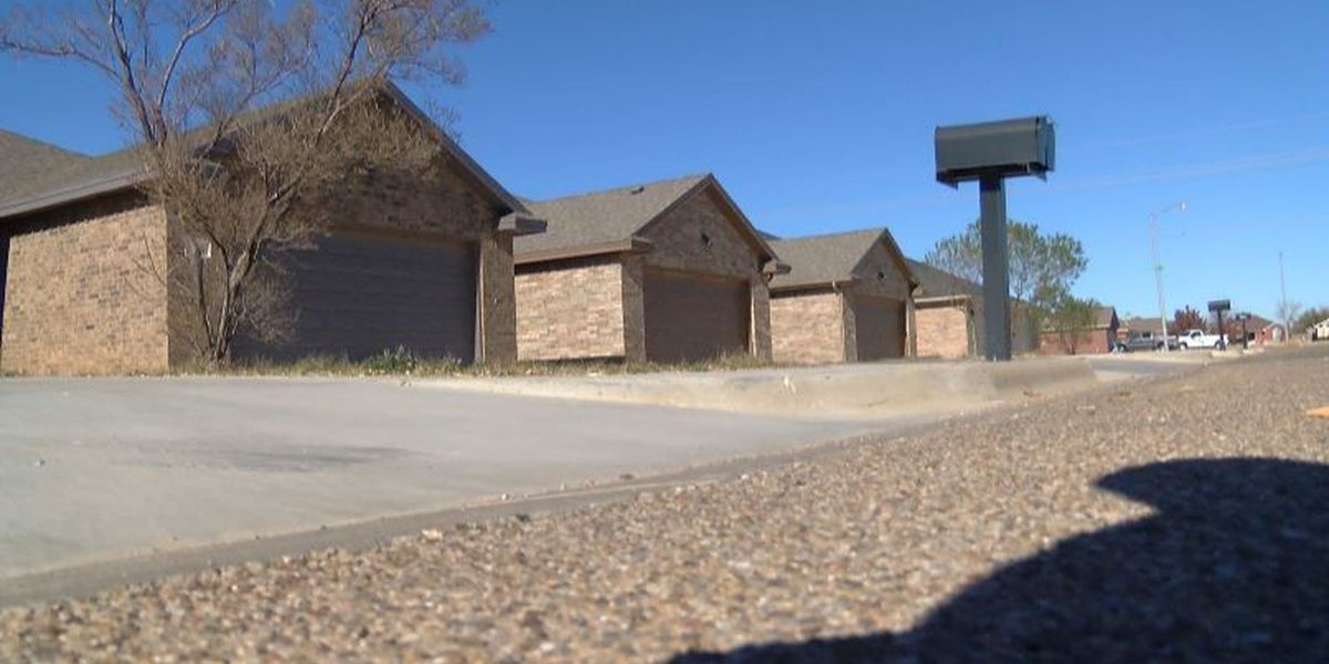 Neighbors shocked, frightened after South Lubbock shooting