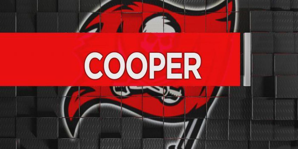 Pigskin Preview: Lubbock Cooper Pirates