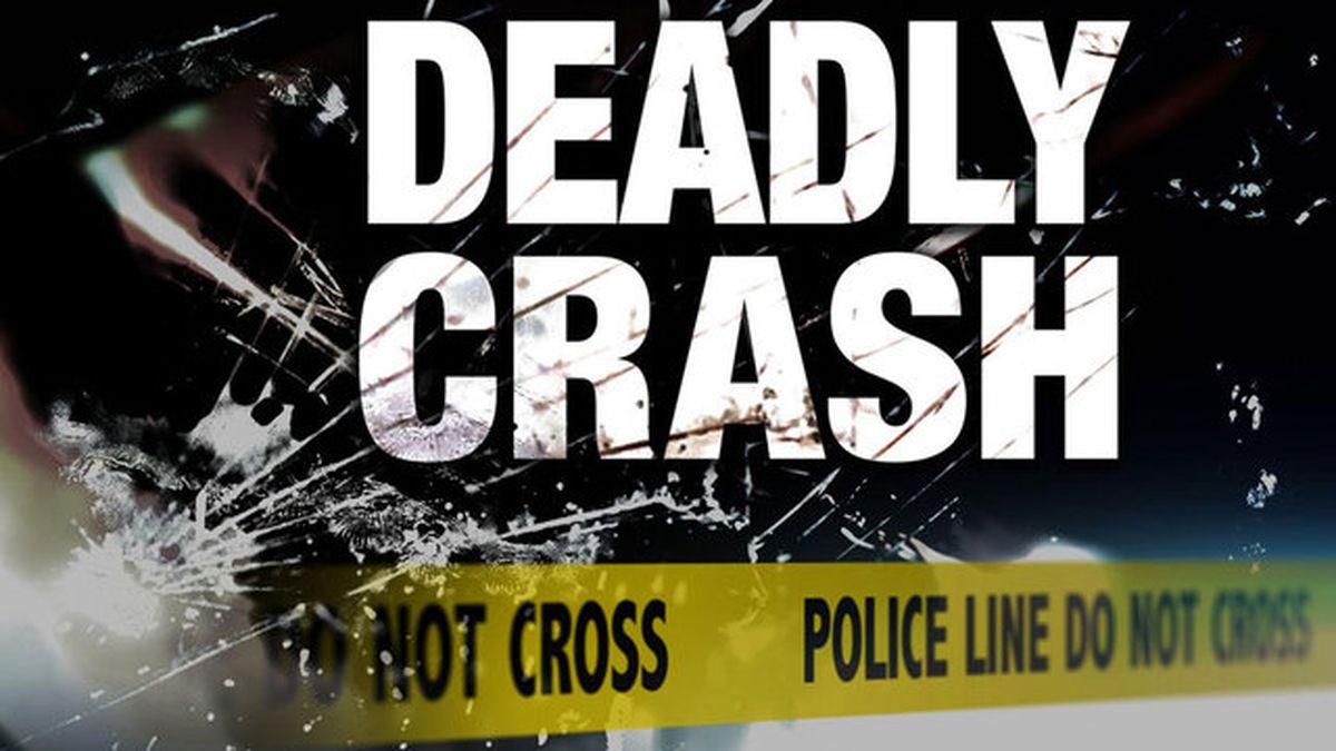 DPS identifies 6 killed in crash near Snyder