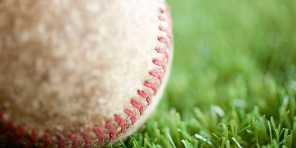 College Baseball Hall of Fame cancels induction ceremony in Lubbock