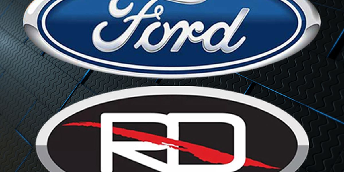 Mediation scheduled for Ford, Reagor-Dykes in Dallas