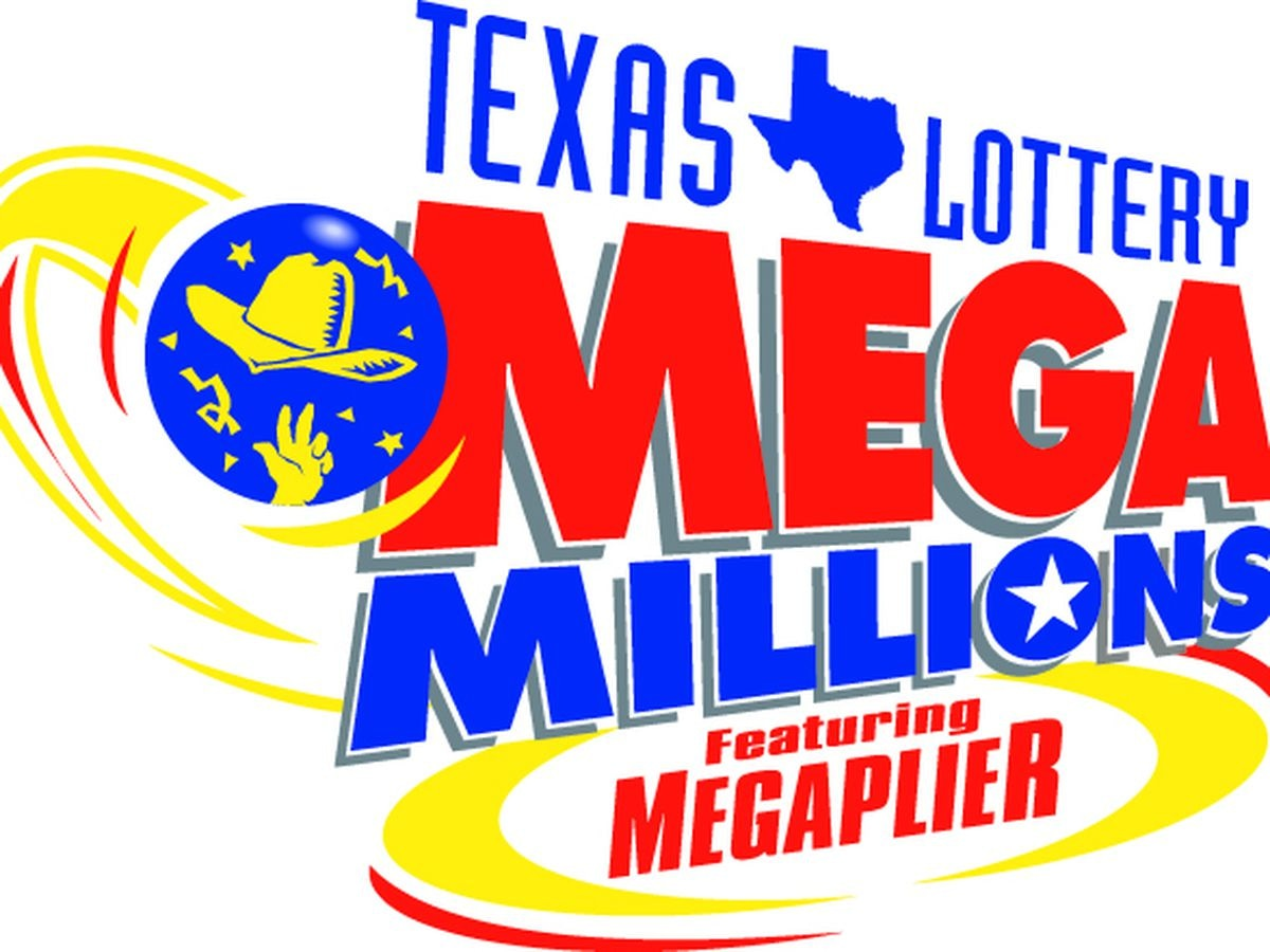 Mega Millions drawing results 10/16