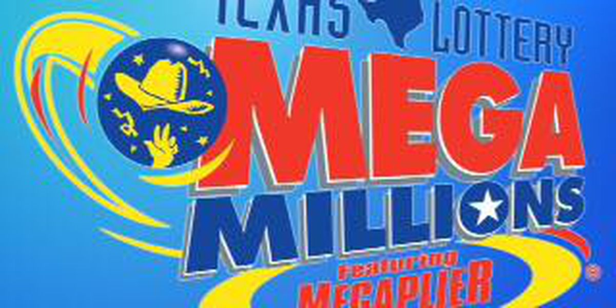 $1 Million unclaimed Mega Millions ticket bought in Texas expires tomorrow