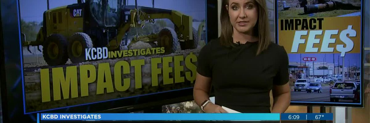 Impact Fees and the Future of Lubbock (6 p.m.)
