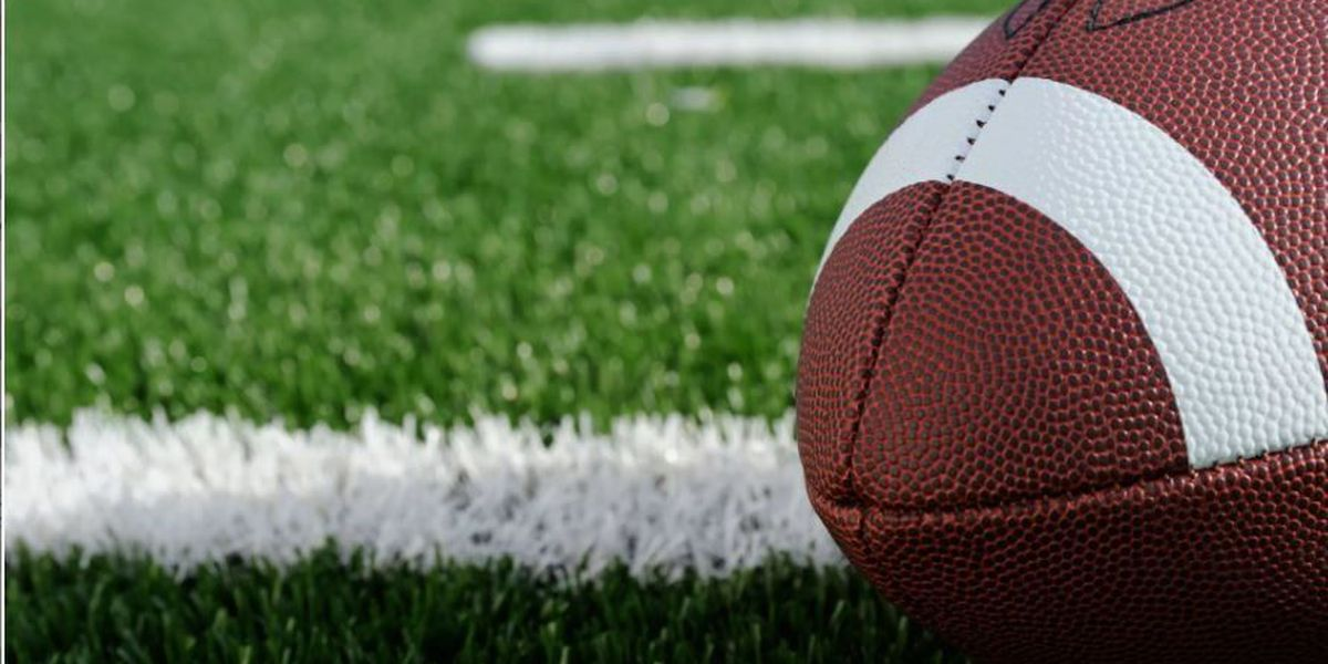 UIL releases realignment numbers; Changes for Abernathy, New Home, Morton, Valley
