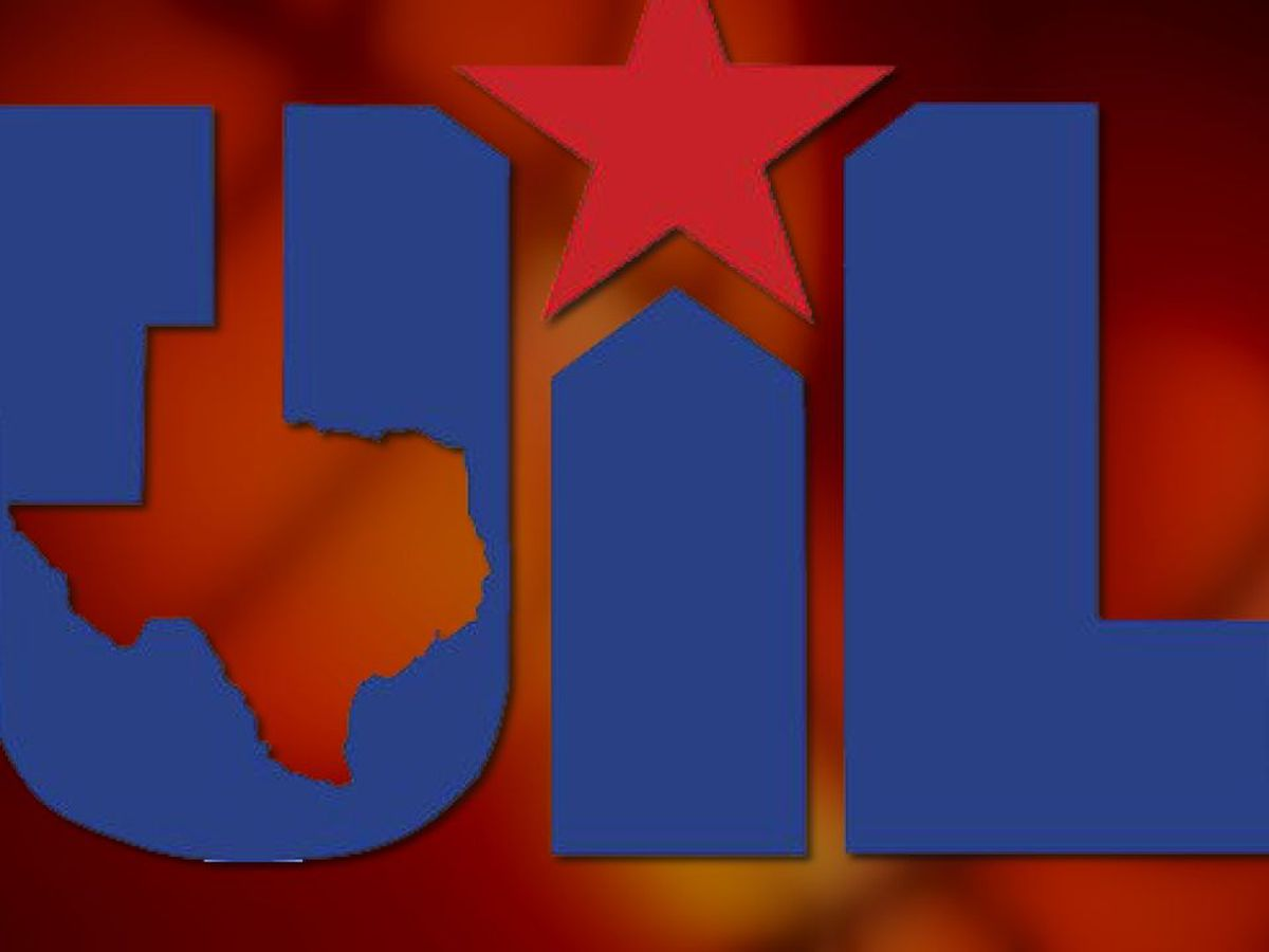 UIL limits state basketball tournament attendance