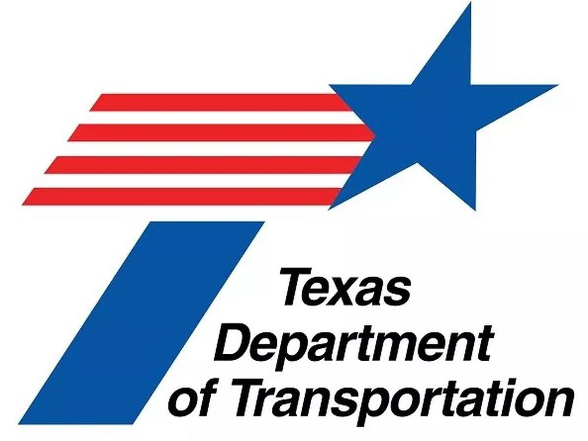 Lamesa traffic signals activated Wednesday at US 87 and SH 349
