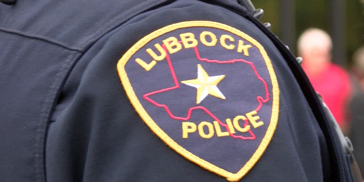 Lubbock Police find woman after seeking information on location of subject