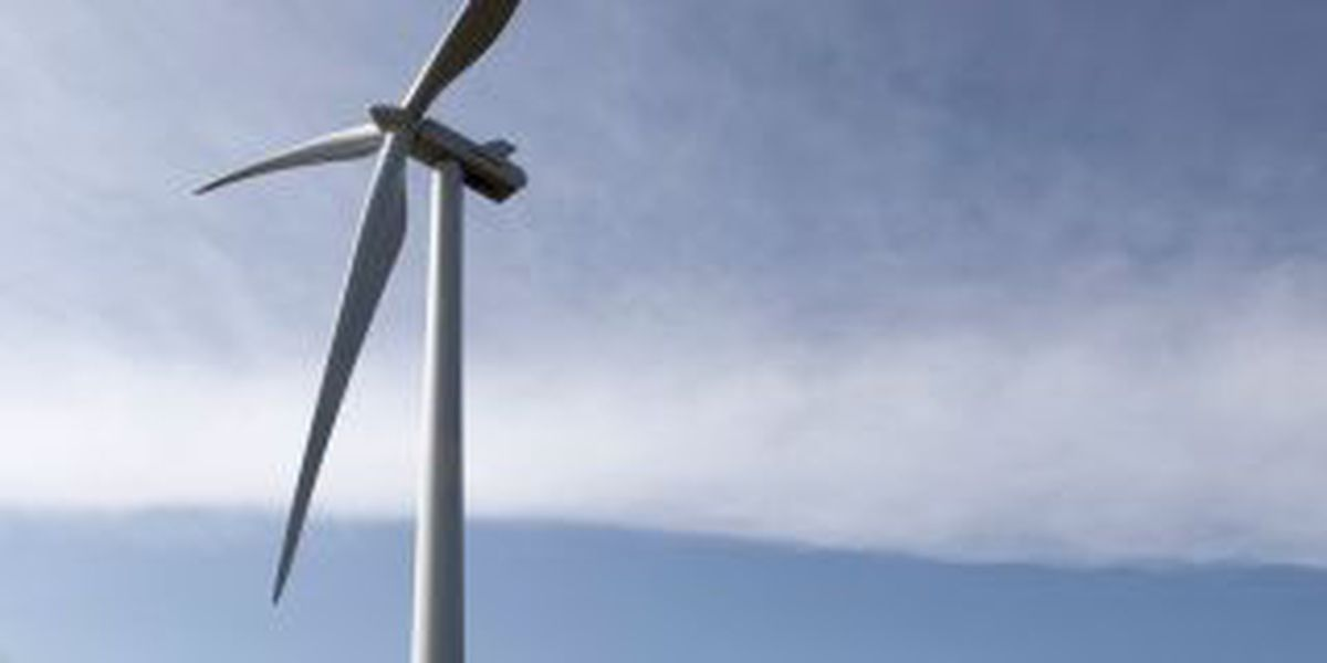 Xcel Energy gets approval for new wind facilities