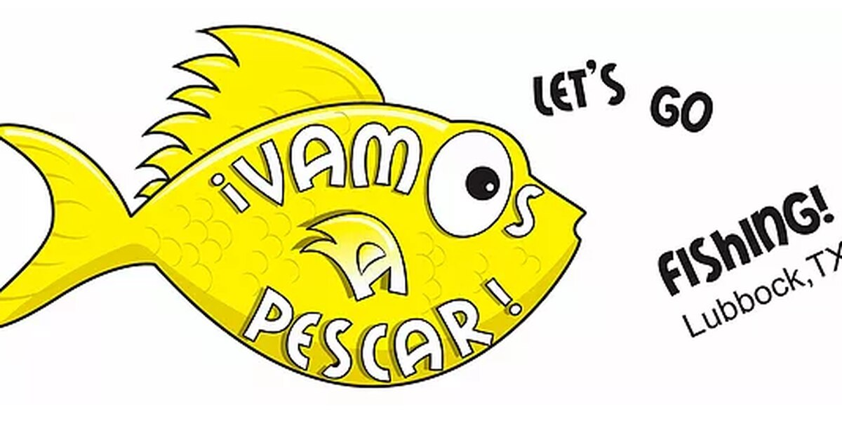 Vamos A Pescar to be hosted Aug. 11