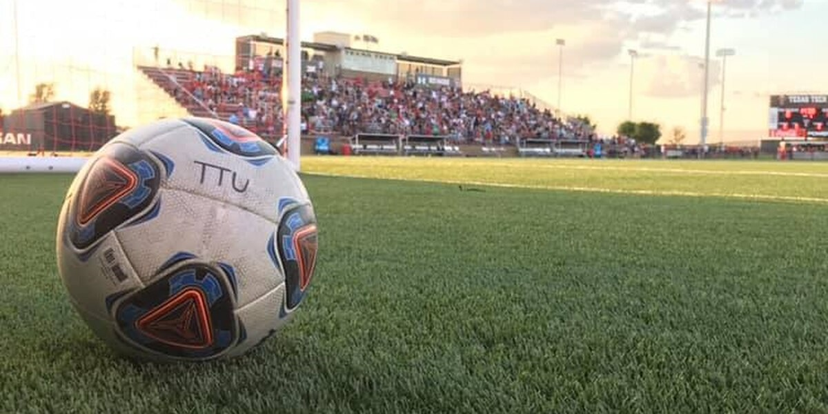 Red Raider soccer set for NCAA Tournament