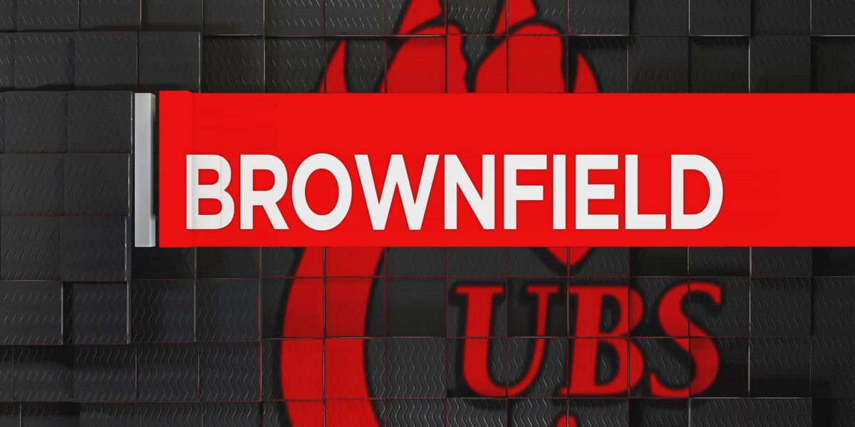 Pigskin Preview: Brownfield Cubs