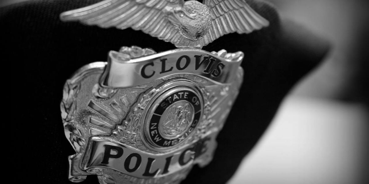 Clovis PD searching for suspects accused of robbing woman in church parking lot