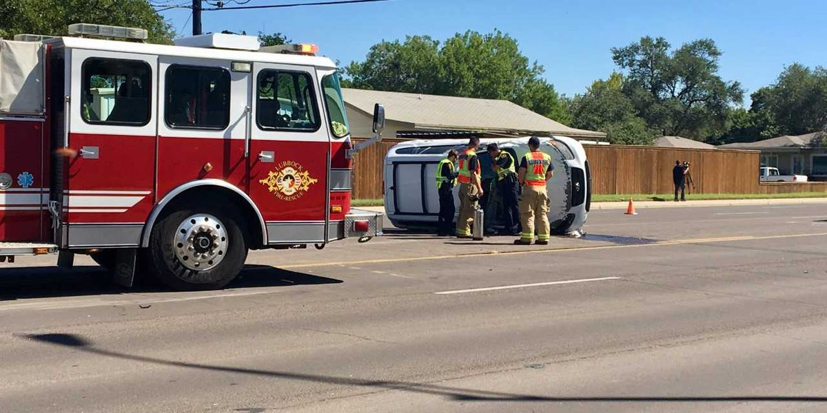 Crash reported near Indiana Avenue, 36th, 35th streets