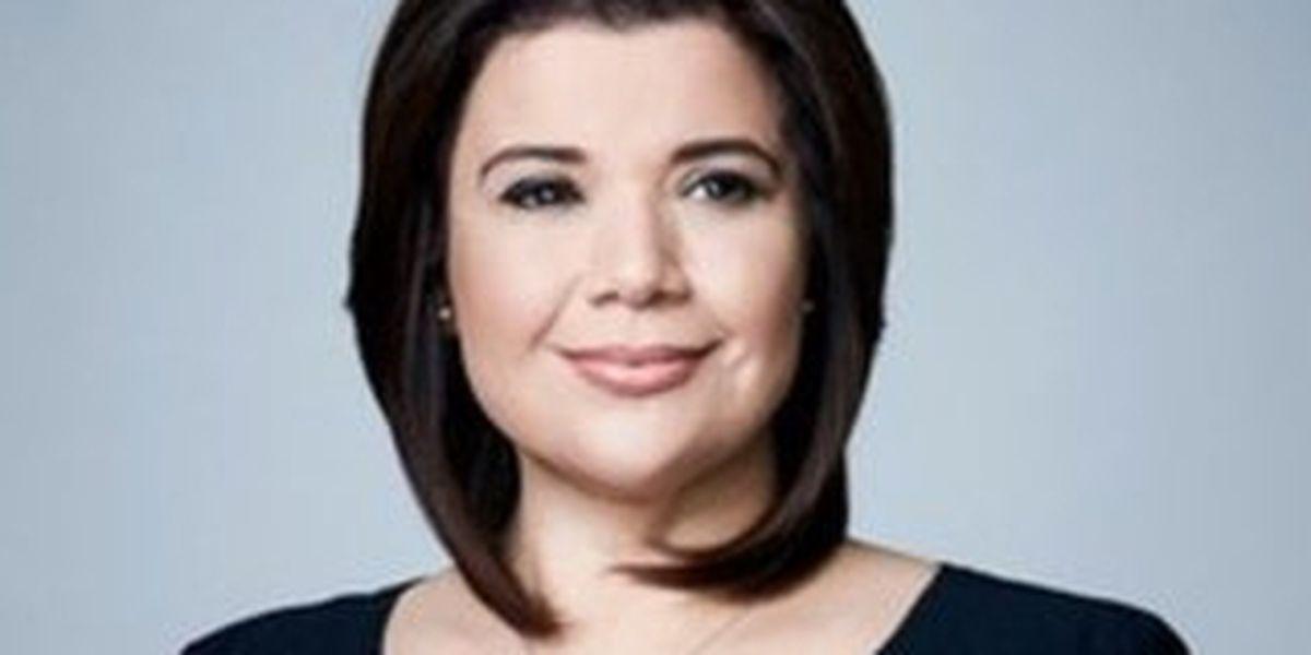 Ana Navarro to speak at Tech's Celebrate Diversity Banquet Oct.15