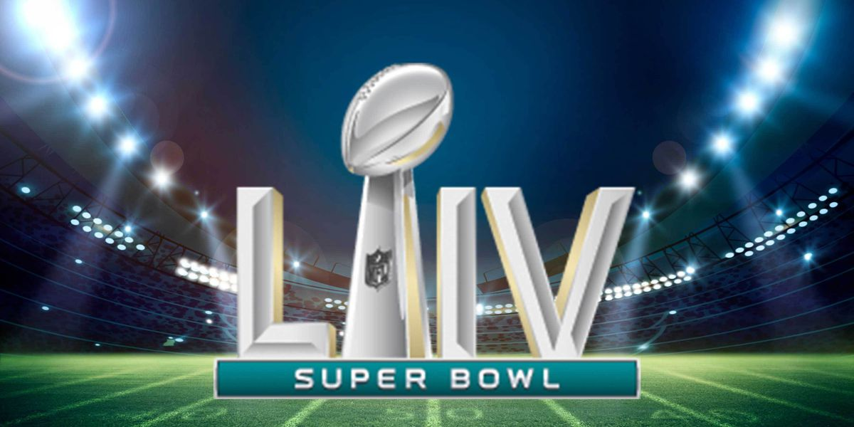 Four with Lubbock ties in Super Bowl LIV