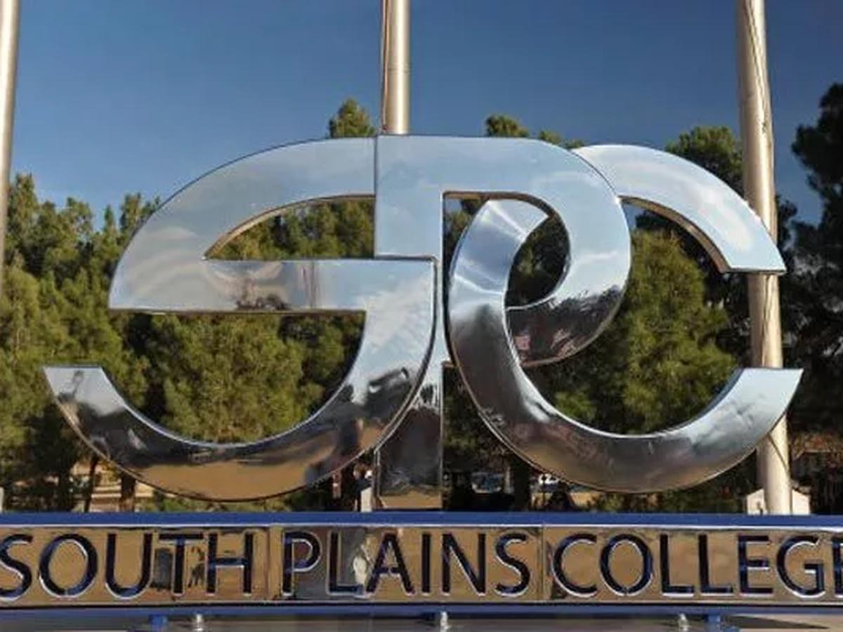 SPC to delay start of spring semester