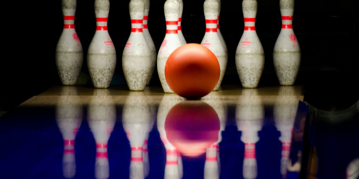 Strikes for Tykes bowling fundraiser, August 8, canceled