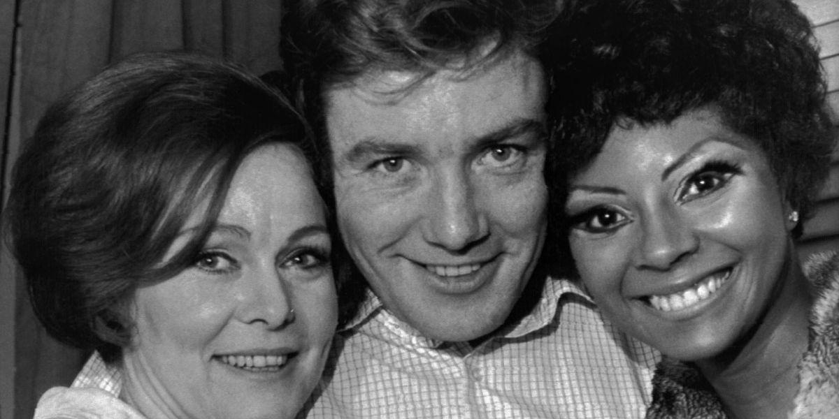 Actor Albert Finney dies at 82