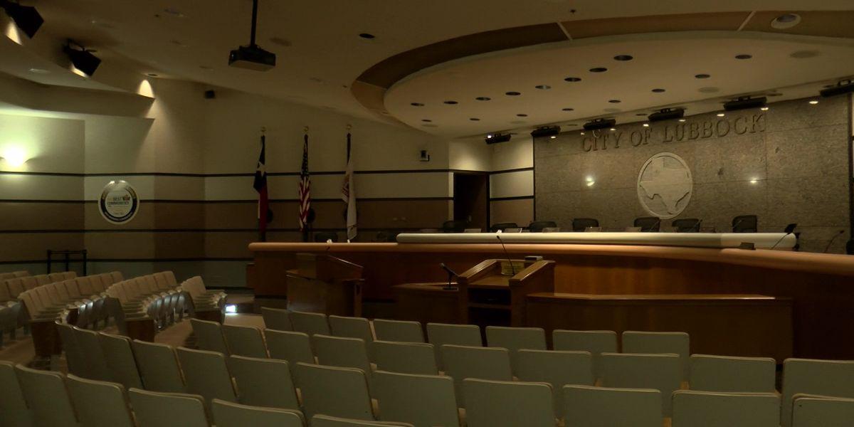 Several important topics on City Council agenda