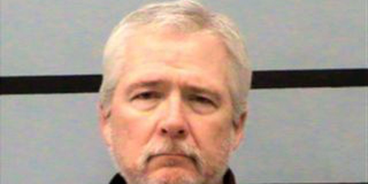 Felony theft charges dismissed for former Lubbock Animal Services Director following restitution