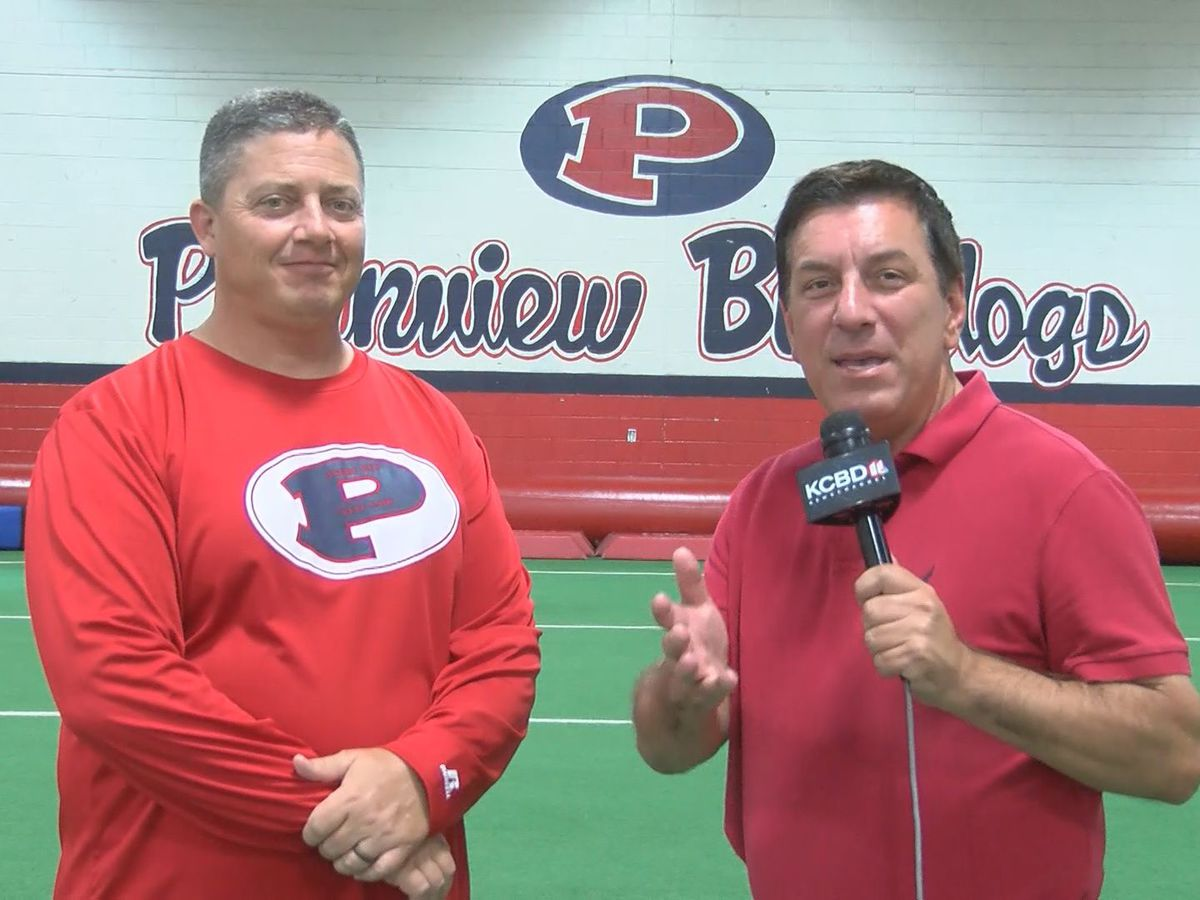 Pigskin Preview: Plainview Bulldogs