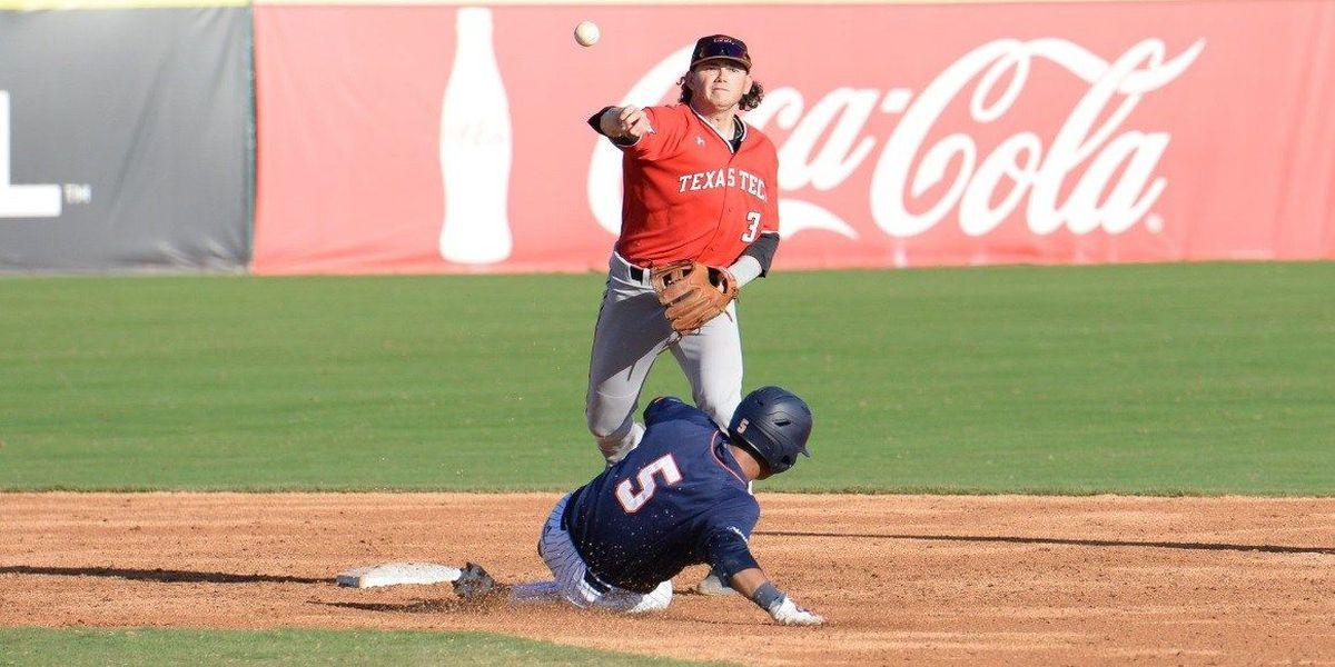 Duke baseball tops 18th ranked Red Raiders