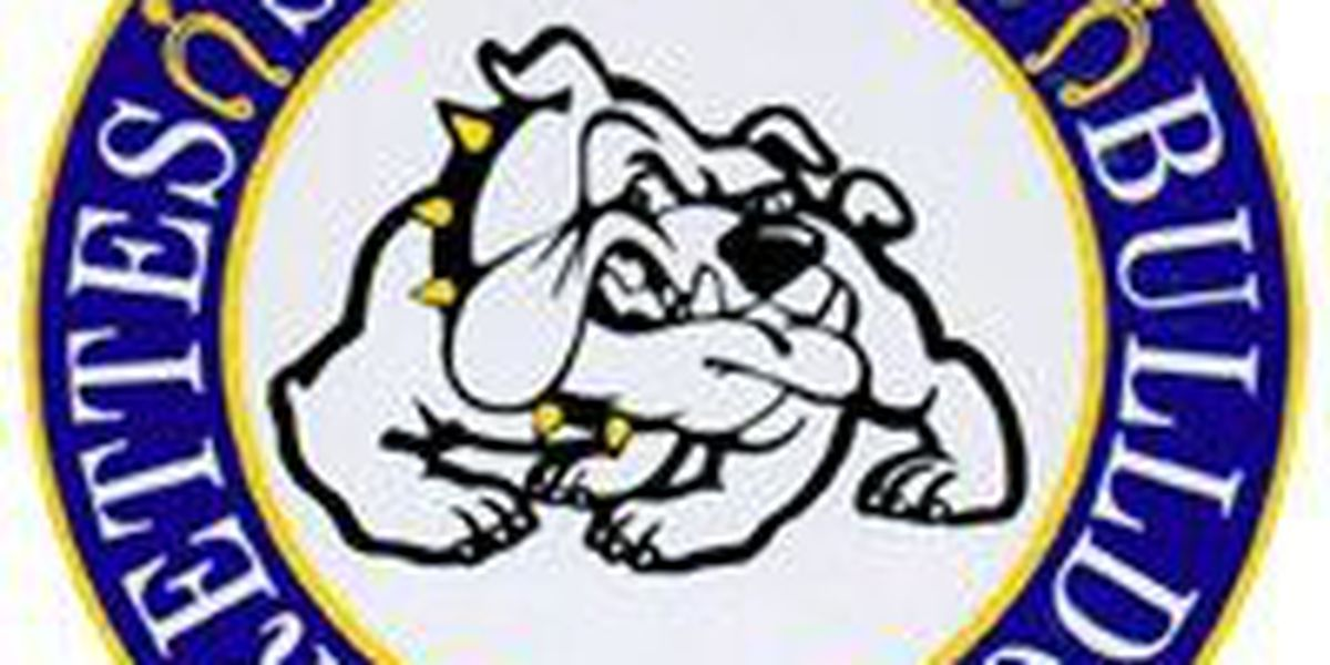 Pigskin Preview: Spur Bulldogs
