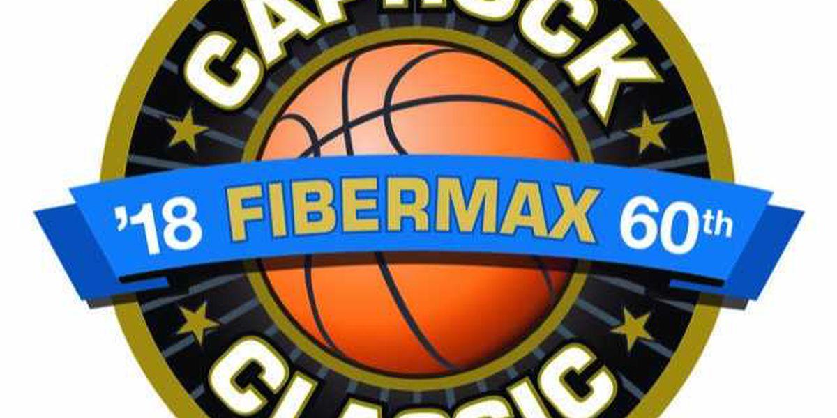 60th annual Fibermax Caprock Classic set to get underway
