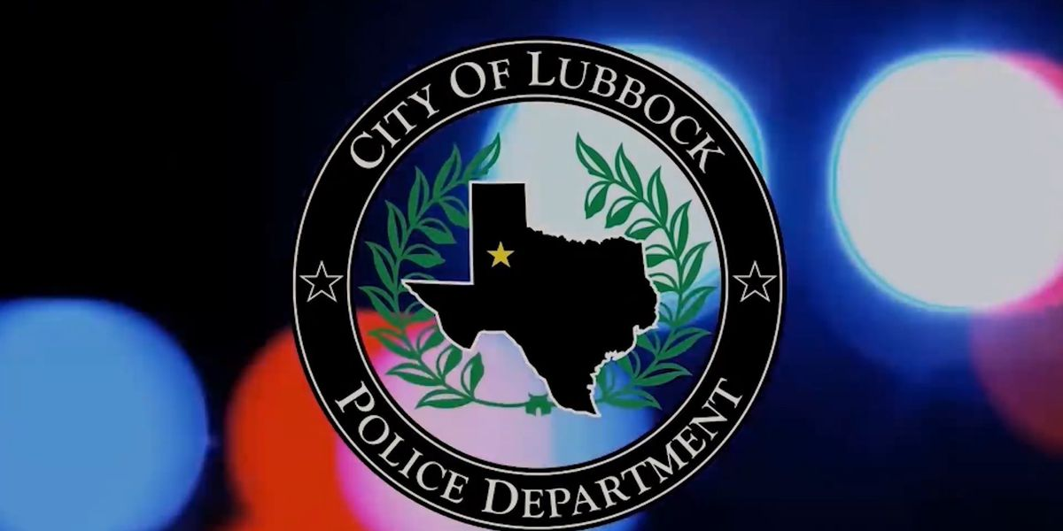One killed, another injured in overnight crash in central Lubbock