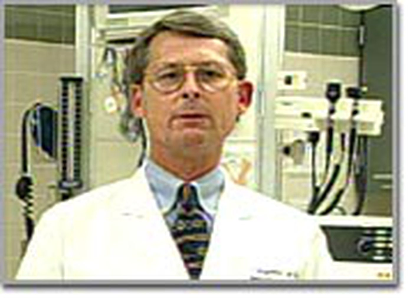 Fond Farewell To A Favorite Lubbock Physician