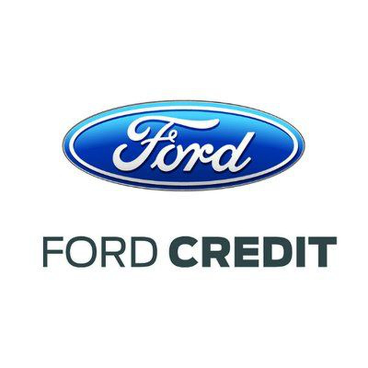 Ford reagor dykes auto group created their own financial mess