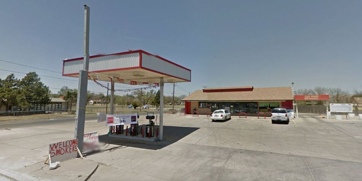 Police arrest 11, 13, 17-year-old in string of convenience store robberies