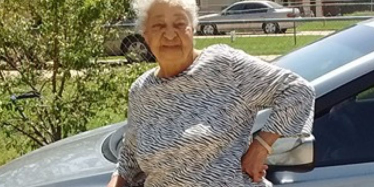 88-year-old Lubbock woman killed by her neighbor's 6 dogs