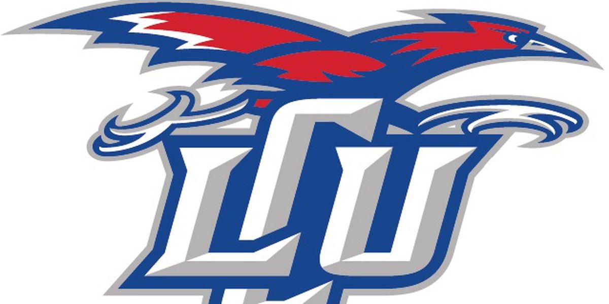LCU women & men make NCAA Division II national tournament