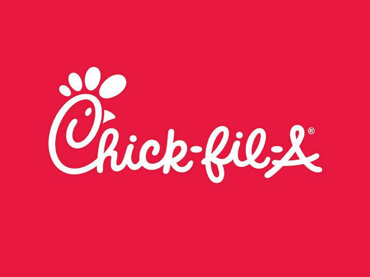 Texas 'Chick-fil-A' bill blasted by LGBT lawmakers advances