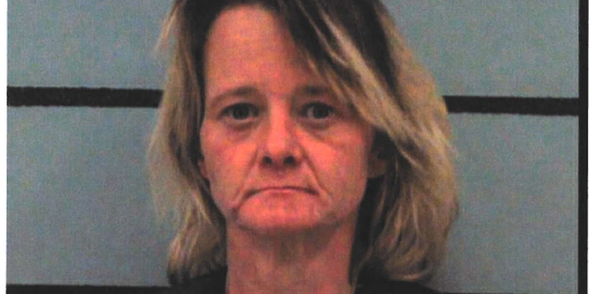 LPD searching for missing homeless woman