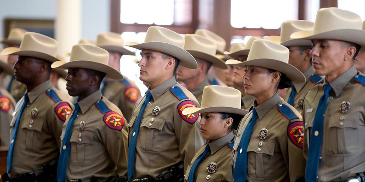 DPS Reminds Drivers to Put Safety First this Memorial Day