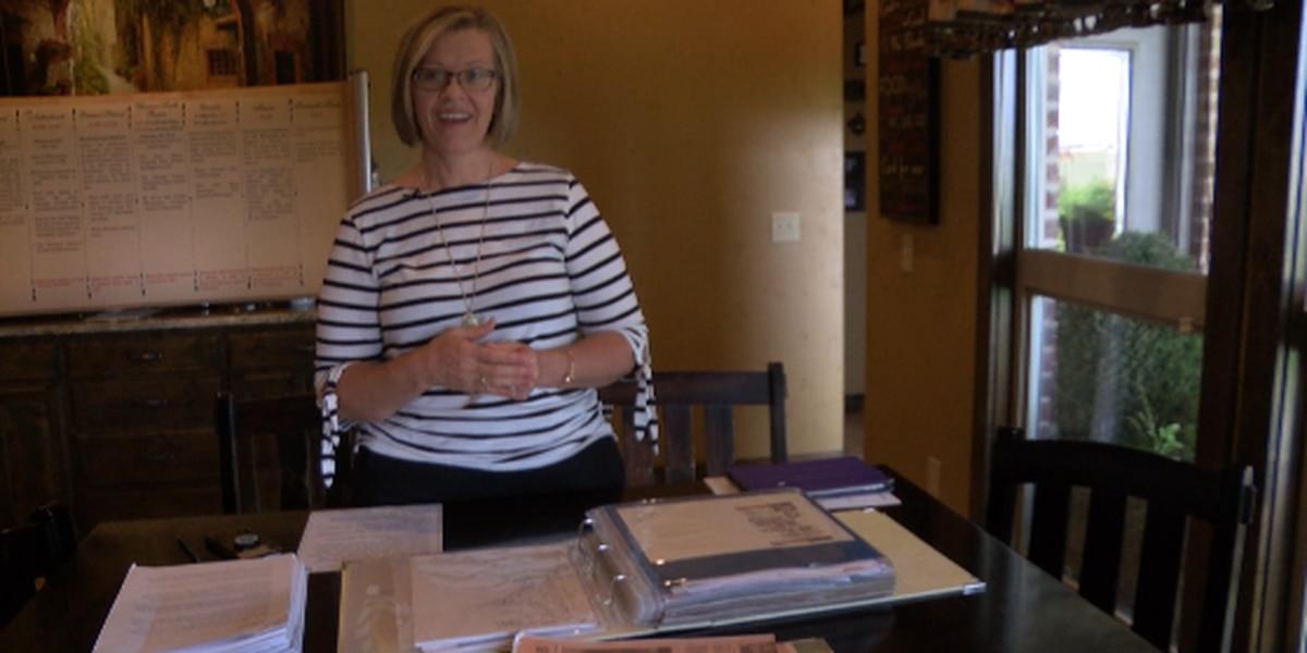 Mennonite community thriving in Seminole